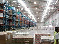 Warehousing | What You Should Consider in Choosing a Warehouse