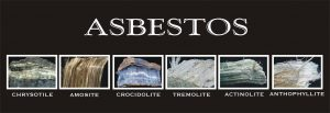 #1 Asbestos Removal Adelaide