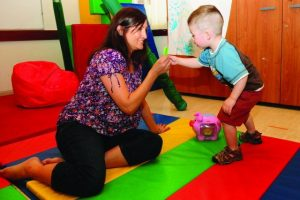 Occupational Therapy Adelaide