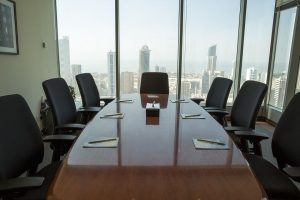 Meeting & Conference Rooms Adelaide