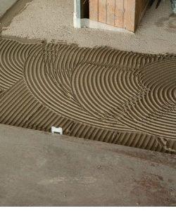 Floor Tiles Adelaide
