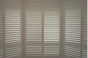 Plantation Shutters w/ Discount Adelaide