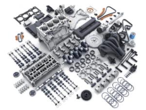 auto parts Adelaide