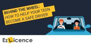 driving-instructors-Perth